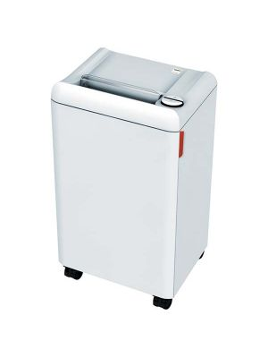 MBM Destroyit 2360CC (P-5) Cross Cut Shredder