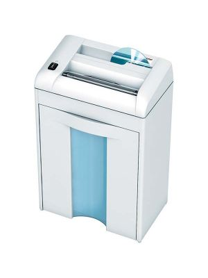 MBM Destroyit 2270CC Cross Cut Shredder