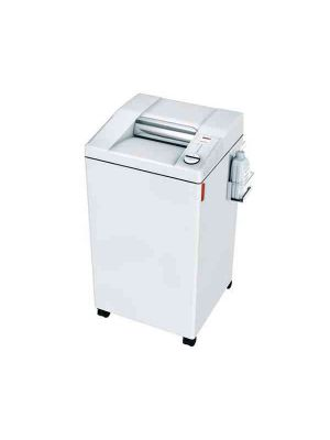 MBM Destroyit 2604SMC High Security Shredder