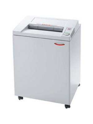 MBM Destroyit 4002SC Strip Cut Shredder
