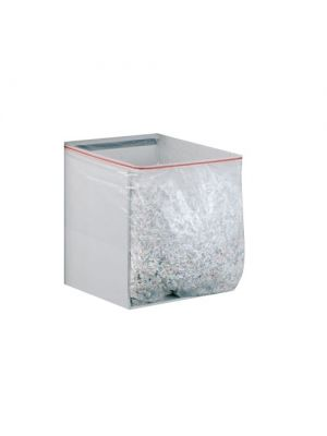 MBM Destroyit 5009 Shred Collection Cart