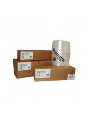 MBM Destroyit AC0918 Shredder Bags-1 case