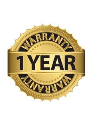 [HDP0102-W1] MBM HDP0102 1 Year Extended Warranty