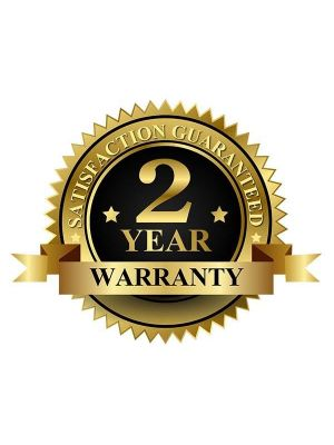 [HDP0101-W2] MBM HDP0101 2 Year Extended Warranty